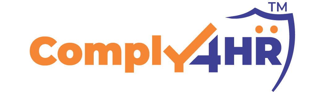 comply4hr logo
